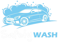 Safety Wash Logo